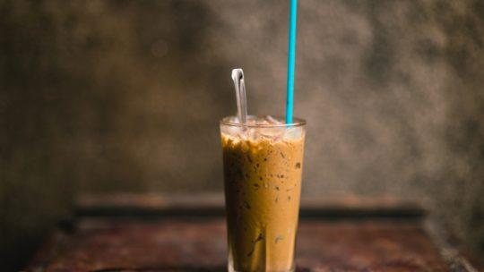 Kaffee im Sommer – Was ist speziell zu beachten?