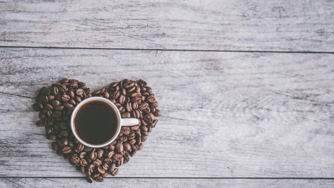 Die gesundheitsfördernden Eigenschaften von Kaffee